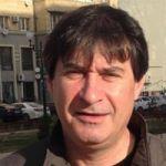Руслан Кардашов